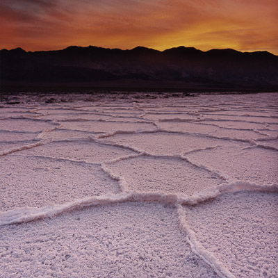 salt-flats-sunrise-death-valley-national-park-ca-8x8.jpg