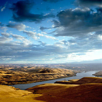 dalles-autumn-overlook-from-dalles-mnt-road-columbia-river-gorge-wa-8x8.jpg