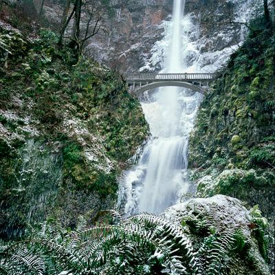 frozen-multnomah-falls-and-bridge-columbia-river-gorge-or-8x8.jpg