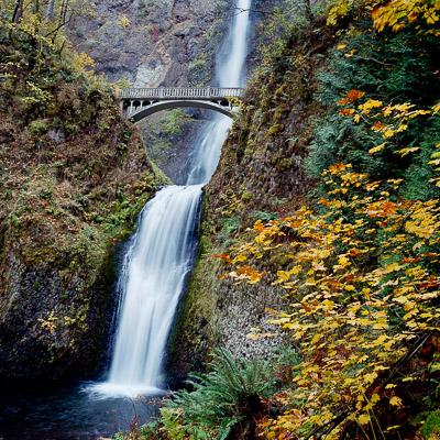 multnomah-falls-columbia-river-gorge-or-8x8.jpg