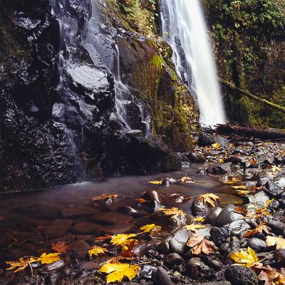 upper-elewah-falls-columbia-river-gorge-or-5x5.jpg