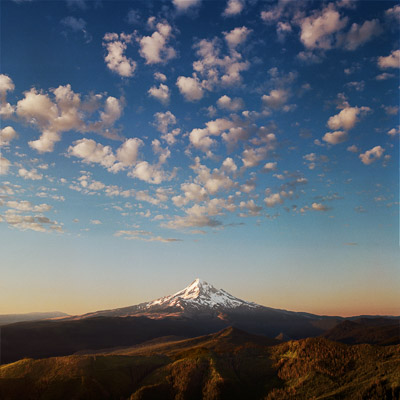 indain-mnt-sunrise-mt-hood-national-forest-or-8x8.jpg