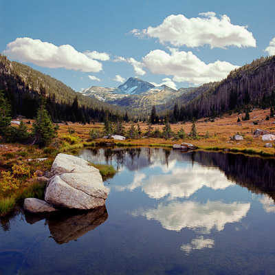 lostine-river-valley-and-eagle-cap-the-wallowa-mnts-ne-or-8x8.jpg