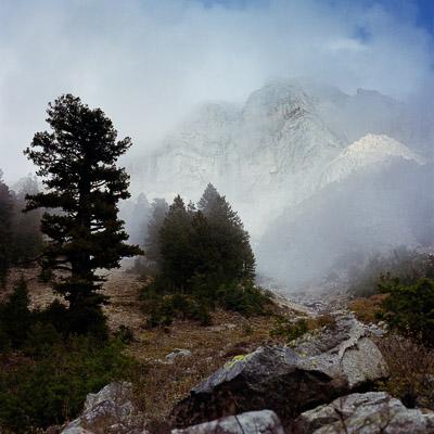 the-matterhorn-eagle-cap-wilderness-the-wallowa-mnts-ne-or-8x8.jpg
