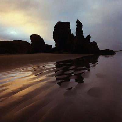 bandon-sunset-or-coast-8x8.jpg