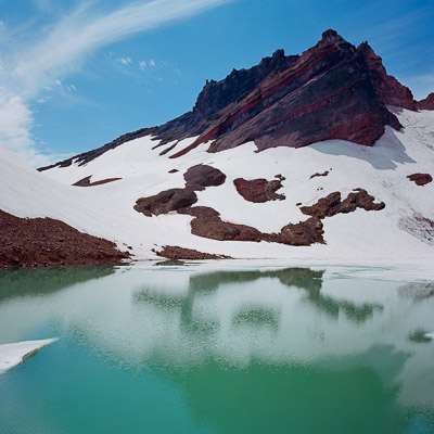 broken-top-and-lake-three-sisters-wilderness-central-or-8x8.jpg