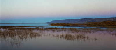 flagstaff-lake-hart-mnt-antelope-refuge-central-or-8x19.jpg