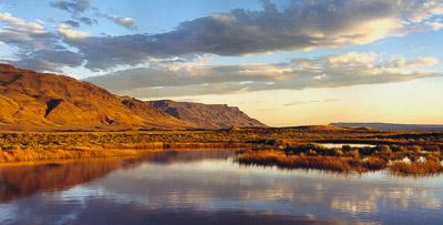 hart-mountain-antelope-refuge-central-or.jpg