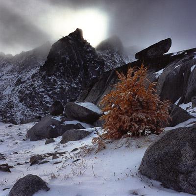 dragon-tail-peak-2-the-enchantments-near-levenworth-wa-8x8.jpg