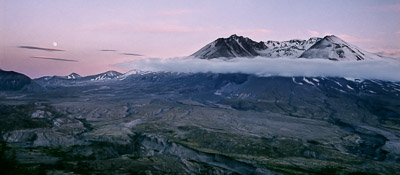 mt-st-helens-from-the-north-mt-st-helens-national-volcanic-area-wa-8x19tif.jpg